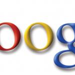 Vagas de Emprego no Google: SP, MG