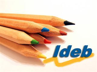 lápices de colores sencillos