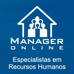 manager empregos