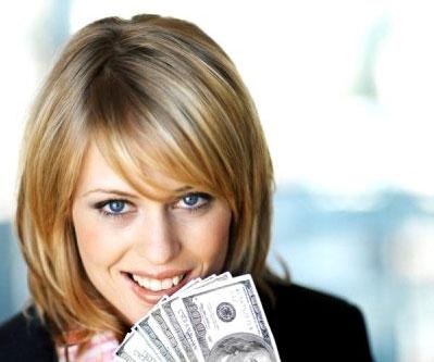 Coisas para vender e ganhar dinheiro