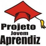 Jovem Aprendiz 2012 – Inscrições abertas