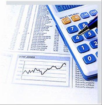 consulta imposto de renda 2011