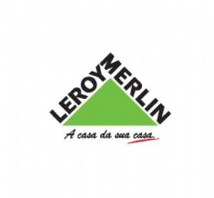 Vagas-de-emprego-Leroy-Merlin