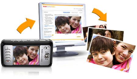 revelacao-digital