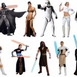 starwars-fantasia-halloween 2012