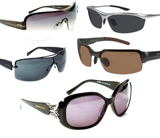 d73229a5d267b Preço De óculos