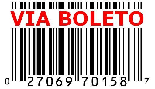 2-Via-Boleto-Locaweb-FOTO