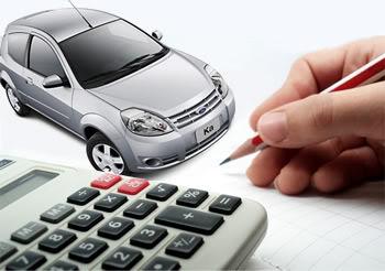 4 Itaú Leasing de Veículos