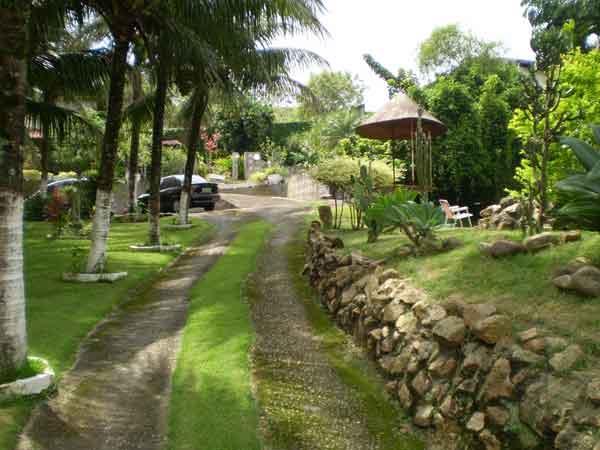 65480187_5-Casa-Duplex-Praca-Seca-Jacarepagua-Casa-tipo-Sitio-Rio-de-Janeiro