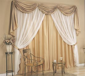 8 = Cortinas para sala 2011, preços, comprar, Onde comprar cortinas para sala