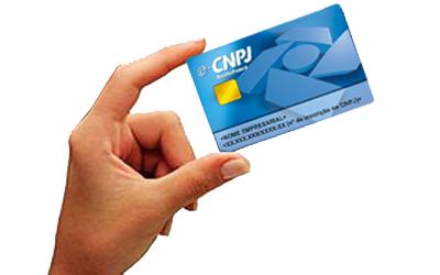 CNPJ-consulta-cnpj-criarfazer.net-1