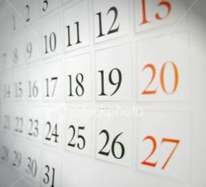 Calendário-2012-e-Feriados11