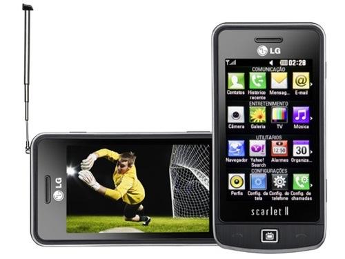 Celular-LG-Scarlet-2-Preço-Onde-Comprar