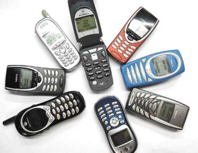 Compra-Fácil-celulares