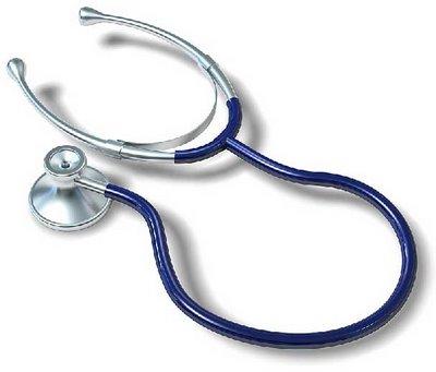 Curso de emergências médicas gratuito