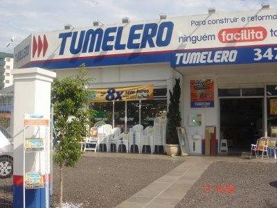 FOTO Blog Esteio  17 FEVEREIRO 09 040