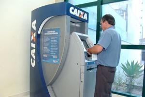 Internet-Banking-da-Caixa