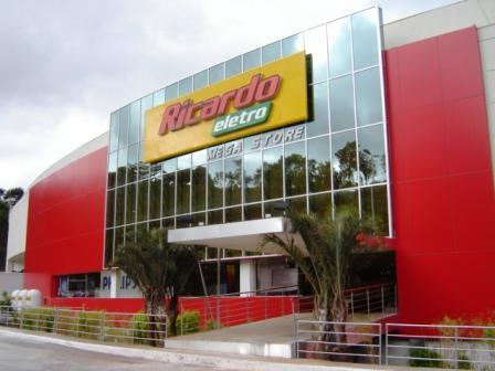 Produtos-de-Informática-Ricardo-Eletro