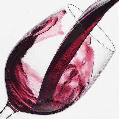 Taça de vinho tinto preço, onde comprar, Preço de taça de vinho tinto
