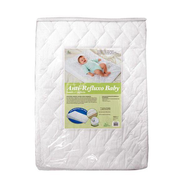 Travesseiro anti-refluxo preço