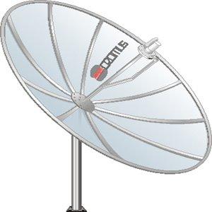 antena_parabolica