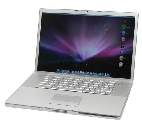apple-macbook-pro1