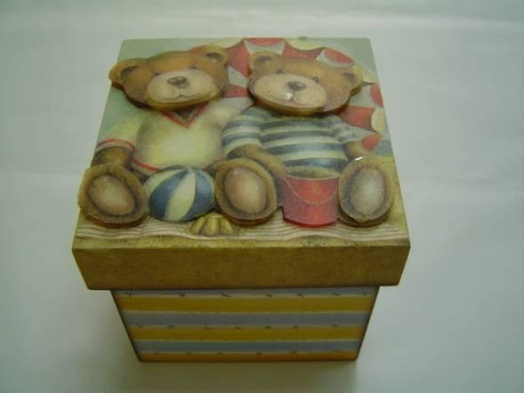 artesanato-em-madeira-1