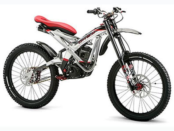 bicicleta-motorizada1