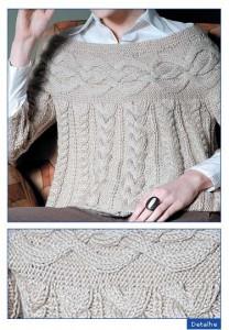 blusa de lã inverno 2011 tendências,  modelos de blusa de lã para o inverno