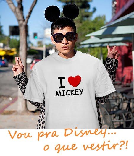 bryan_boy_-_look_disney