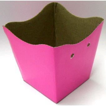 cachepot-rosa-escuro