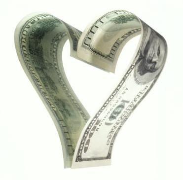 caixa abono salarial 2011, consulta, consulta de abono salarial