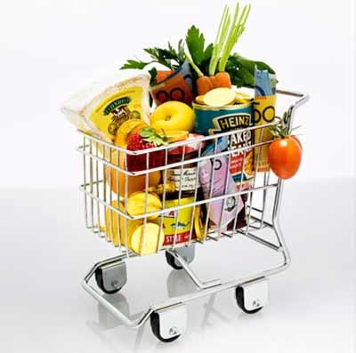 casadacris-supermercado (1)