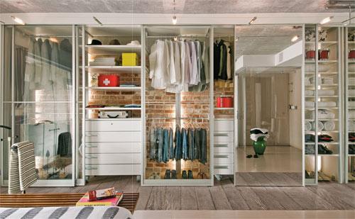 cc569-80-closets-caprichados_01