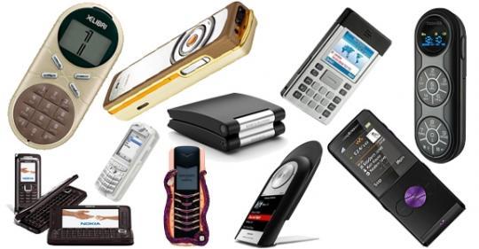 celulares-01