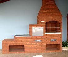 churrasqueira-de-tijolo-4