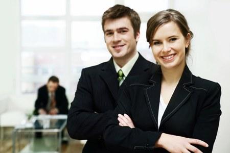 como-trabalhar-em-banco-privado-2