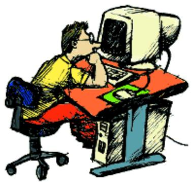curso de analista de teste gratuito, curso de graça de analista de teste