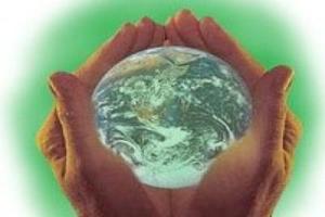 curso-de-educacao-ambiental-e-etica-online