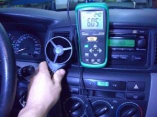 curso-de-manutençao-automotiva-gratis-no-senai-300x225
