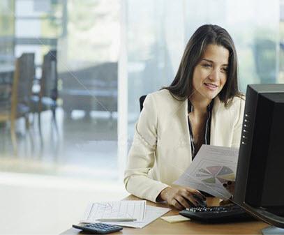 curso-gratuito-de-auxiliar-de-escritorio-rj