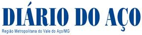 diario_do_aco