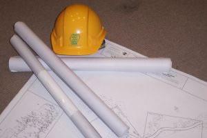 engenheiro salario