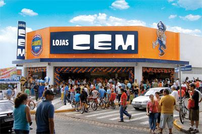 fachada-lojas-cem