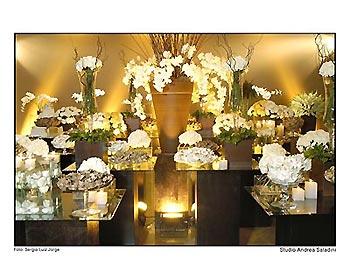 flores-brancas-para-decoracao-de-casamento-2
