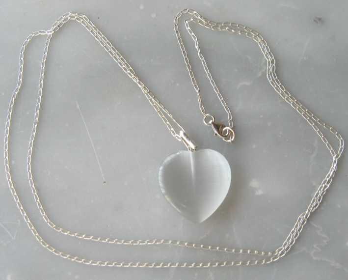 foto-colar-feminino-de-prata04
