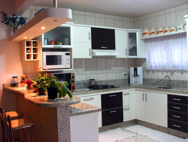 decorar cozinha moderna:Modelos De Cozinha
