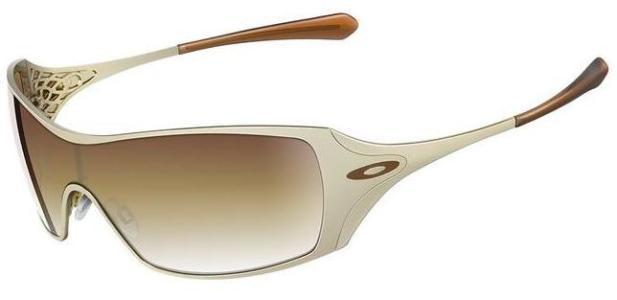 fotos-de-oculos-femininos-oakley-4