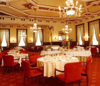 image_services_restaurant_1