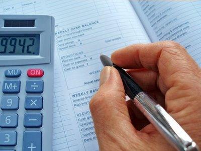 imposto-de-renda-declaracao-260308